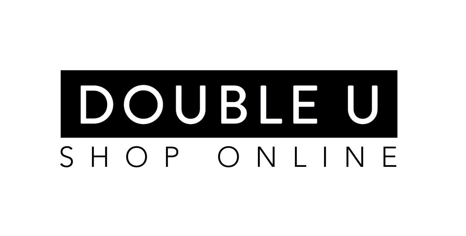 doubleu shop online